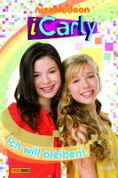 iCarly 02