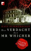 Der Verdacht des Mr Whicher
