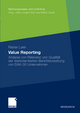 Value Reporting