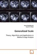 Generalized Scale