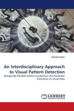 An Interdisciplinary Approach to Visual Pattern Detection - Engin, Zeynep
