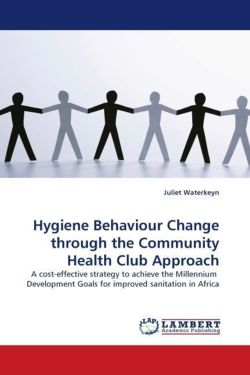 Hygiene Behaviour Change through the Community Health Club Approach