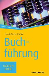 Buchführung - Horst-Dieter Radke