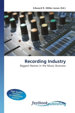 Recording Industry
