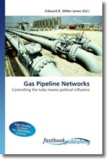 Gas Pipeline Networks