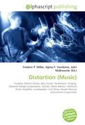Distortion (Music)