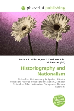 Historiography and Nationalism