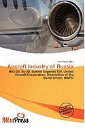 Aircraft Industry of Russia