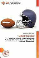 Doug Crusan