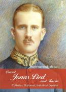 Consul Jonas Lied and Russia: Collector, Diplomat, Industrial Explorer 1910-1931