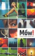 Mow - Anderson, Laurie Halse