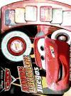 Cars : aventuras espectaculares