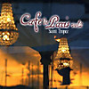 cafe de paris st tropez vol. 2
