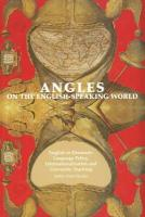 English in Denmark: Language Policy, Internationalization and University Teaching (Angles on the English-Speaking World, Vol. 9)