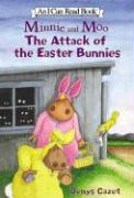 The Attack of the Easter Bunnies