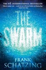 The Swarm - Frank Schatzing