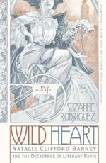 Wild Heart - Suzanne Rodriguez