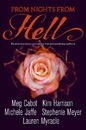 Prom Nights from Hell - Meg Cabot