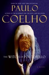 The Witch of Portobello - Coelho, Paulo