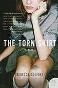 The Torn Skirt