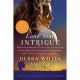Lone Star Intrigue - Debra White Smith