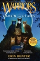 Warriors: Enter the Clans - Erin Hunter