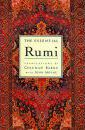 The Essential Rumi - Coleman Barks