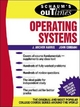 Schaum's Outline of Operating Systems - J. Archer Harris; John Cordani