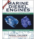 Marine Diesel Engines - Nigel Calder
