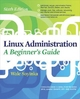 Linux Administration: A Beginners Guide - Wale Soyinka