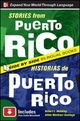 Stories from Puerto Rico (EB) - Robert L. Muckley