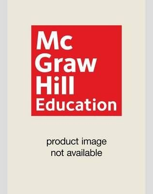 Action Video Productions - McGraw-Hill