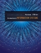 Introduction to Information Systems, Loose Leaf - George M. Marakas; James A. O'Brien
