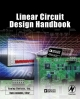 Linear Circuit Design Handbook - Analog Devices Inc.;  Hank Zumbahlen;  Engineeri
