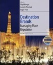 Destination Brands - Annette Pritchard