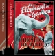 Elephant in the Garden - Michael Morpurgo; Fiona Clarke