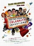 Big Book of Celebrity Inventions