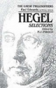 Hegel Selections - Michael Inwood