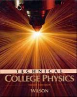 Technical College Physics