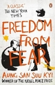 Freedom from Fear - Aung San Suu Kyi