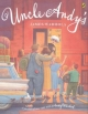 Uncle Andy's - James Warhola