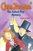 The School Play Mystery