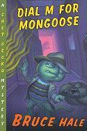 Dial M for Mongoose