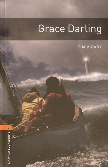 Obwl 3e Level 2: Grace Darling - Collectif