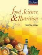 Food Science & Nutrition