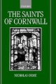 Saints of Cornwall - Nicholas Orme