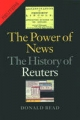 Power of News - Donald Read