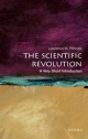 The Scientific Revolution: A Very Short Introduction - Lawrence M. Principe