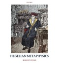 Hegelian Metaphysics - Robert Stern
