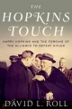 Hopkins Touch - David Roll
